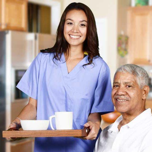 Health Care Career